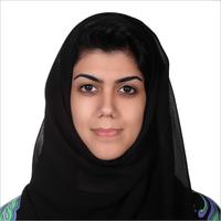 Reem AlBanna