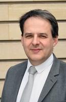 Jean-Marc AUBERT