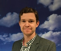 James McKemey (Pod Point)
