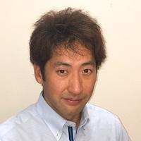 Daisuke Nakahara