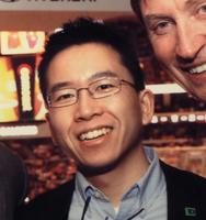 Jeff Chan - TD Bank Group
