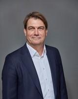 David Hermanns