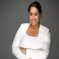 Ayesha Mutaywea