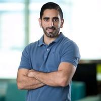 Yasser Abdulaziz