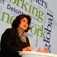 Rana Ghandour Salhab
