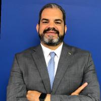 Demostenes Perez