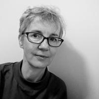 Fiona Duggan
