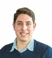 Armando Saldana Jr [Uber]