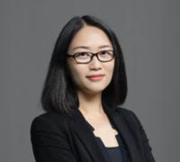 Corinna Chen