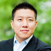 Jimmy Zhu, Citi Ventures