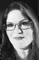 Katherine Druckman