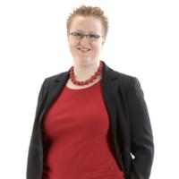 Ruth Cheesley (she/her) @MauticCommunity @Acquia