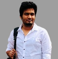 Piyuesh Kumar