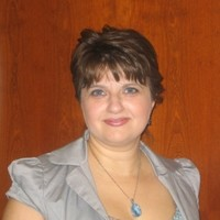 Marina Lichtenberg