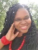 Monique Toussaint