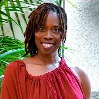 Dr. Thema Bryant-Davis