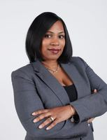 Dr. Rikesha Fry Brown