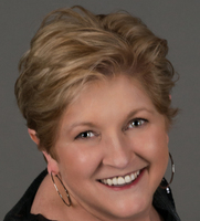 Connie Pheiff