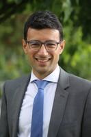 Mohamed Ali Bouattour