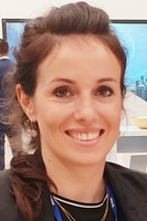 Marion  Futterer