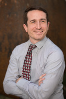 Nick Esposito