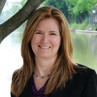 Nicole Mahoney