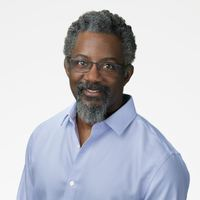 Dr. Marcus Mitchell