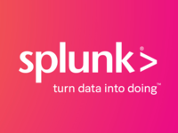 Splunk Recruiters