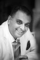 Jinesh Patel