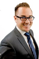 Terence Cairns - Wilson M. Beck Insurance Brokerage Group
