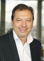 Xavier Legrand du Laurens