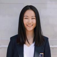 Tianhui Yang (CUTC Organizer)