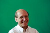 Peter Keevil