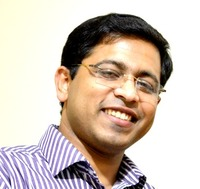 Deepayan Bhowmik