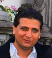Tarek Youssef