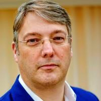 Peter  Freeth FRSA Chartered MCIPD FITOL FLPI PABP
