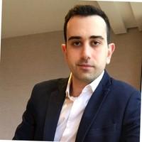 Ahmad Muannaki
