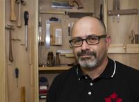 Steve Der-Garabedian