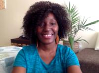 Christine Namagulu