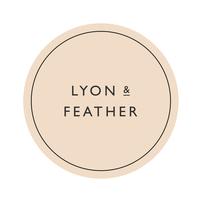 Lyon Feather