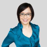 Diana YK Chan, Career Coach & Job Search Expert