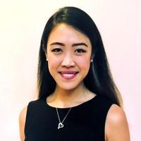 Kristina Hu