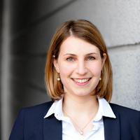 Meike Schmid