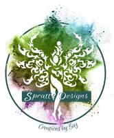 Spratt's  Designs