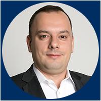 Jason Pereira - Woodgate Financial Inc.