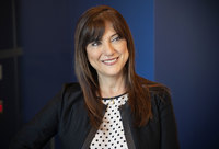 Giulia Cirillo - PSP Investments