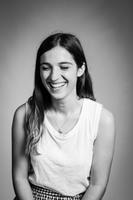Anna Chalon