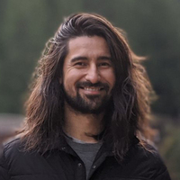 Aaron Lopez