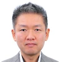 Koichi Sugibuchi
