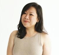 22C Hyui Chok